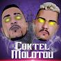 Coktel Molotov