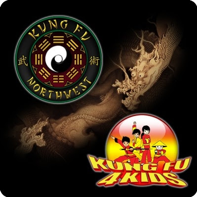 Kung Fu Northwest / Kung Fu 4 Kids - Marysville Martial Arts