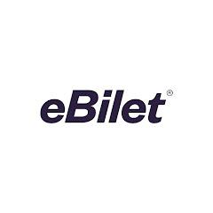 eBilet