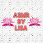 ASMR by Lisa