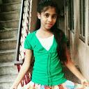 Anusuya Sar