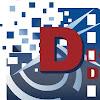 DigiplexDestinations