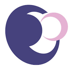 PROMPT Maternity Foundation