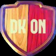 D3LKON