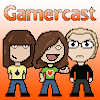 Gamercastdotnet