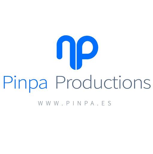 Pinpa Productions