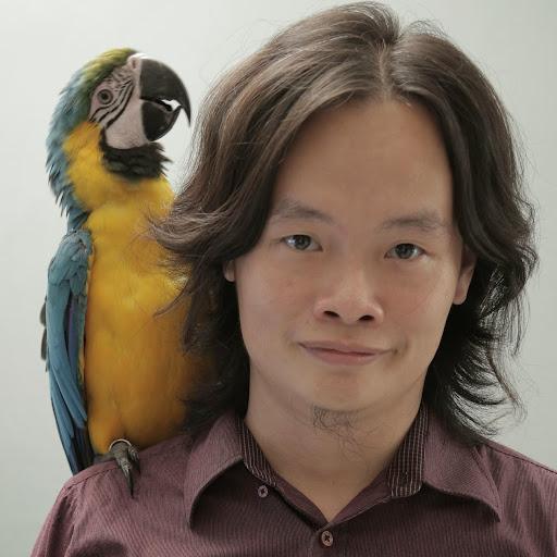 Linus Chung