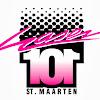 Laser 101 St. Maarten