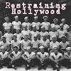 RestrainingHollywood