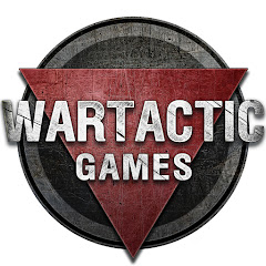 Аватар WarTactic Games