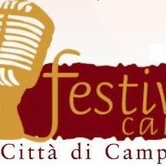 Festivalcanoro CittàdiCamposanoNA