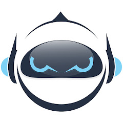 TechMAB | ماب التقني