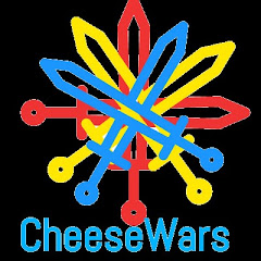 CheeseWarsOfficial /// CWOL (cheesewarsofficial-cwol)
