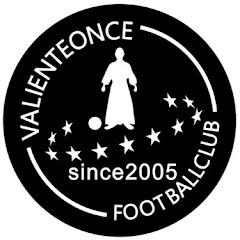 バリエンテオンセフットボールクラブ
