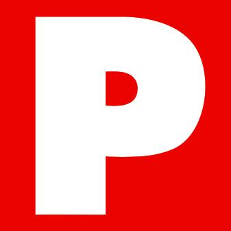PressRS Online