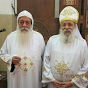 Fr Kyrillos Mark