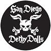 San Diego Derby Dolls