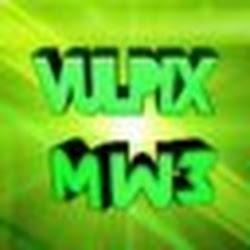 VuLpiXmw3Team