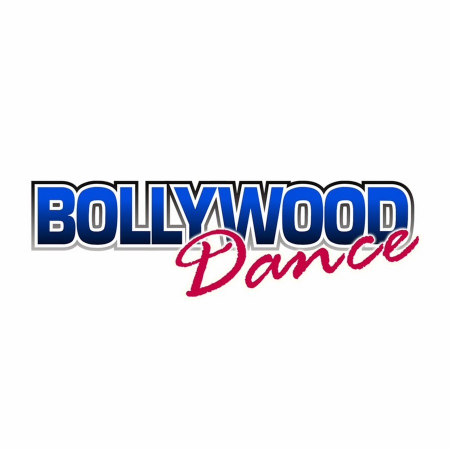 how to learn bollywood dance at home step by step