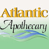 Atlantic9355