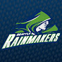 Seattle Rainmakers