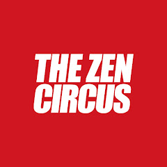 TheZenCircus