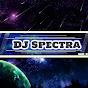 DJ Spectra