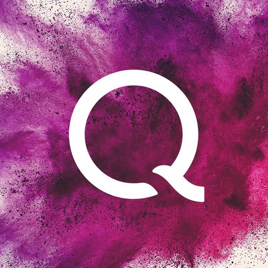 First Broadcast: November Reach: million households Networks: QVC, QVC2 and Beauty iQ QVC US FACT SHEET WATCH QVC US LIVE QVC USA WEBSITE United Kingdom In , QVC UK became our first market outside of the US.