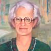 Sadie Pope Dowdell