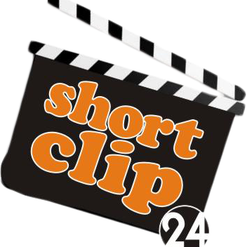 shortclip24