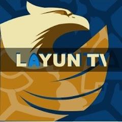 LayunTV