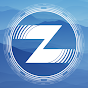 Zant | Editor