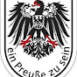 Germania1270