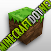 MINECRAFTdotNET | Minecraft Community Channel