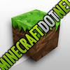MINECRAFTdotNET   Minecraft Community Channel
