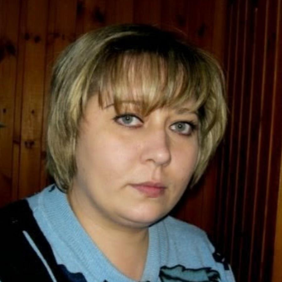 Kuharka ( Ирина Хлебникова) - Мой Мир на Mail ru