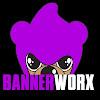 BANNERWORX