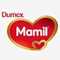 Dumex Mamil Channel