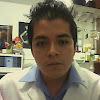 Carlos Omar Rios Avila