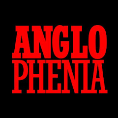 Anglophenia