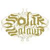 Solar Zalavia