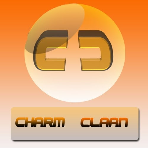 CharmClaan