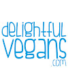 Delightful Vegans