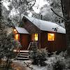 Cradle Mountain Highlander Cottages