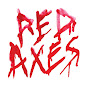 Red Axes