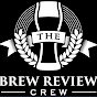 BrewReviewCrew