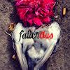 FallenAus