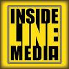Inside Line Media