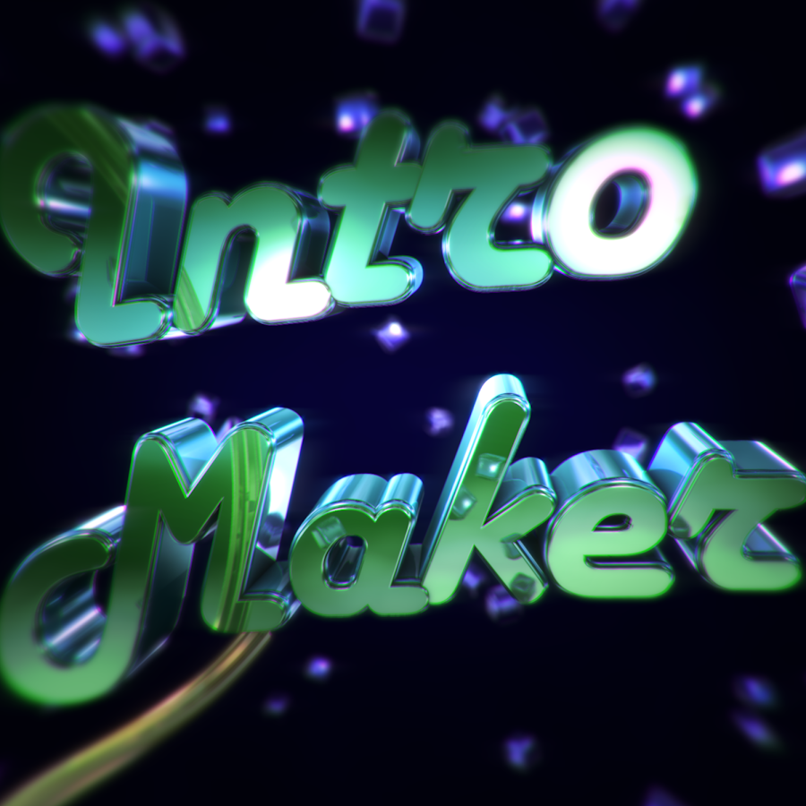 intro maker free intros
