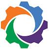 Lynchburg Regional Business Alliance Page